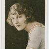 Isobel Elsom.