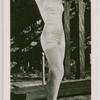 Eleanore Whitney.