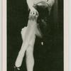 Pearl Argyle.