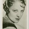 Sally Ellers.