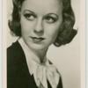 Margaret Sullivan.