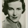 Elizabeth Young.
