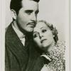 John Boles and Gloria Stuart.