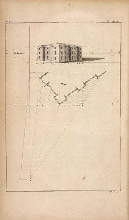 in 1756