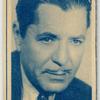 Warner Baxter, Columbia.