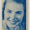 Ingrid Bergman, Metro-Goldwyn-Mayer.