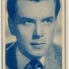 Bob Hutton, Warner Bros.