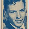 Frank Sinatra, Metro-Goldwyn-Mayer.