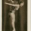 Greta Fayne.
