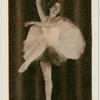 Mabel Wrycroft.