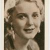 Gloria Stuart.