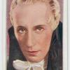 Leslie Howard (London Films).