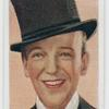 Fred Astaire (Radio Pictures).