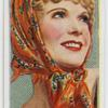 Anna Neagle (British and Dominions).
