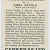 Anna Neagle (British and Dominions).