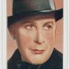 Sir Cedric Hardwicke (British & Dominions Star).