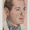 Robert Montgomery (Metro-Goldwyn-Mayer).