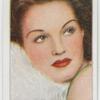 Rochelle Hudson (20th Century-Fox Player).