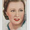 Irene Dunne (Radio Pictures).