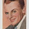 James Cagney (Warner Bros. and Vitaphone Pictures).