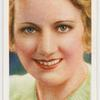 Elsie Carlisle.