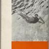 Zijeme, 1932, no. 3-4 ; Foto Posselt : Ze sokolských plaveckých závodů na Barrandově.
