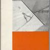 Zijeme, 1932, no. 7; J. Funke : Foto.