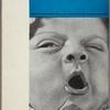 Zijeme, 1932, no. 8; [J. Sudek : Dítě (Foto)]