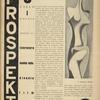 Prospekt. 1931, cis. 5; F. Muzika : Torso, 1930.