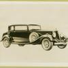 [Auburn 1935.]