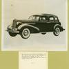 Buick series 80 Roadmaster for 1937.