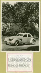 Cord 1936 (?)