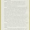 Butler, Pa. Sept. ... (News release 1938)