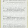 [Chevrolet News Release 1938.]