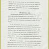 Chrysler Corporation, Dodge division. (News releases Oct. 1938)