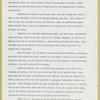 Graham news releases 1938
