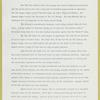 Packard news releases 1937/1938.