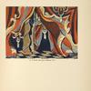 A.V. Hrska : Don Juan (Molière) 1915.