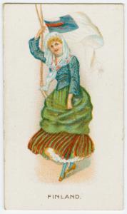 Finland. Dhttp://www.blogger.com/img/blank.gifigital ID: 1571989. New York Public Library