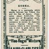 Korea.