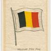 Belgian.