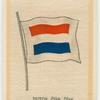 Dutch.