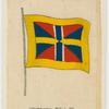 Swedish.