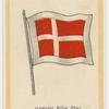 Danish.