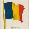 Roumania.