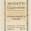 Commonwealth of Australia.