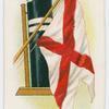 British-India Steam Navigation Company, Ltd. London.