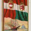 Austro-Hungary.