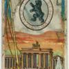 Berlin, Brandenburg Arch.