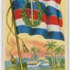 Dutch East Indies.